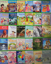 Storytown Grade 1 Level Advanced Above Readers 30 Books Paperback Complete New