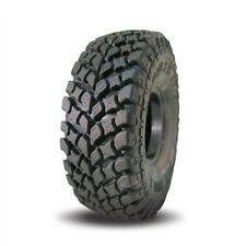 Pit Bull 1.55 Growler AT/Scale RC Tires Alien Kompound with Foam (2) PBTPB9005AK