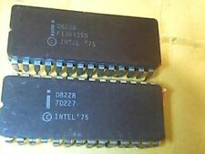 INTEL D8228 DIP System Controller and Bus Driver for 8080A