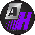 All Hustle Motorsports
