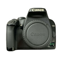 Canon EOS Kiss Digital F / Accessories Without Len.