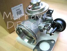 OEM VALVOLA EGR per VW Passat T5 AUDI A4 A6 SEAT & SKODA SUPERB 1.9TDI 038131501AL
