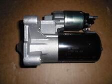 Bosch original bulbos motor de arranque 0986018860 0001106024 Opel Renault