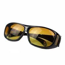 Polarized HD VISION avvolgere intorno occhiali di guida diurna