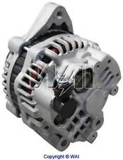 ALTERNATOR(13330) REMAN FITS 96-00 HONDA CIVIC 1.6L-L4/70AMP