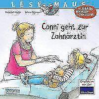 Conni im Taschenbuch-Romane & Erzählungen für Kinder & Jugendliche