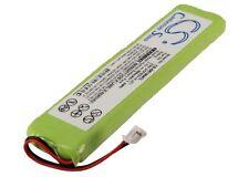 UK Battery for GRUNDIG Frame A Frame Fr 2SN-3/5F60H-H-JZ1 2.4V RoHS