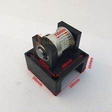 Belt Timing Synchronous Pully Tensioner Pulley DIY Co2 Laser Engraver Cutter CNC