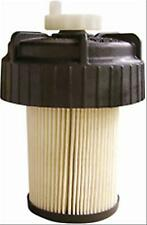 GENUINE HASTINGS FF943  WIX  33976 CARQUEST 86976 Fram PS7358 BALDWIN BF1201