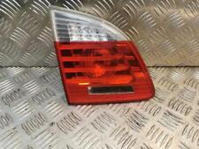 BMW 5 E61 07//03-03//07 Heckleuchte Rückleuchte Rücklicht rechts Touring Kombi