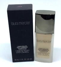 Laura Mercier candleglow MORBIDE LUMINOSO Fondotinta Ambiente - Crema - 29.6ml
