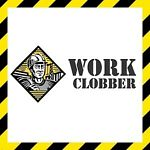 Happy Harrys Work Clobber