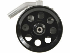 For 2011-2016 Ford F250 Super Duty Power Steering Pump Cardone 26626HZ 2014 2012