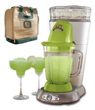 Margaritaville Bahamas Frozen Concoction Maker 36 oz Blender DM0700✅✅✅Travel Bag