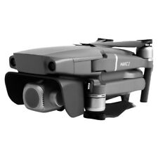 Camera Lens Sunhood Sunshade Anti-glare Lens Hood Cover for DJI MAVIC 2 PRO ZOOM