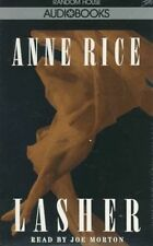 USED (GD) Lasher (Anne Rice) by Anne Rice