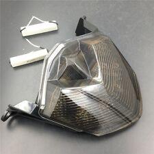 Smoke Led Tail Brake Light For Kawasaki Z750 Z1000 Zx-10R Zx1000 Zx-6R Zx600