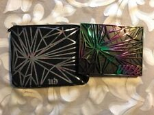 Urban Decay Vice Pallette - 100% Authentic New In Box