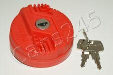 abschließbarer Tankdeckel Fiat Brava Bravo 1995-1998 Lancia Delta 1996- Valeo 97