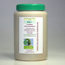 HM 1 ökologisches Holzschutzmittel - 1 l (78,20 EUR/l) - ungiftig