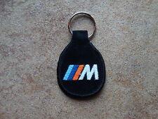 Schlüsselanhänger für BMW M  Neu (Nr.3015)