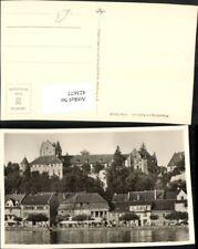 423677,Meersburg am Bodensee Altes Schloss
