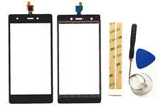 Vitre Ecran Tactile Touch Screen Digitizer Remplacement Pour WIKO PULP 4G