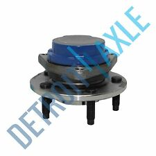 New REAR 2003-07 Buick Rendezvous FWD Wheel Hub and Bearing no / ABS