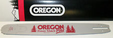 "OREGON 25"" POWERMATCH GUIDE BAR FITS STIHL 08S 051av 088 ms880 CHAINSAW"