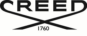 CREED Private Collection Cypres Musc DISCONTINUED and VAULTED 5 ml Spray Sample