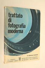 J.Langford, Trattato di fotografia moderna