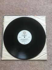 "Prince ‎– When You Were Mine - 12"" USA promo"