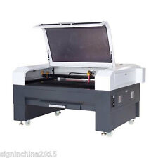 "51"" x 35"" High Precision Laser Engraving Cutting Machine, Reci S2 90W-100W Laser"