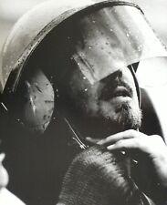 "JOAKIM BONNIER 1963 Belgian Grand Prix Rainer Schlegelmilch 10x12"" Photo Print"