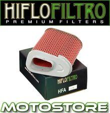 Hiflo Filtro de aire se ajusta Honda Cbr1000 F Hurricane 1987-1999