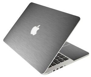 LidStyles Metallic Laptop Skin Protector Decal Apple Macbook A1342