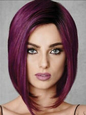 Beyond The Zone Color Jamz Plum-ilicious Semi-permanent Hair Color