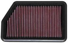 33-2451 K&N Air Filter fit HYUNDAI KIA