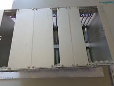 Schroff  20-Slot VME Systembus Chassis With 20890-113 backplane