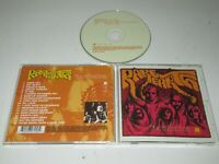 Rare Earth – the Collection/Spectrum Music – 980 795-3 CD Album