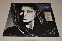 Dalbello - She - 80er - Album Vinyl Schallplatte LP
