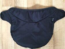 Venicci Car Seat - Apron Cover - Black
