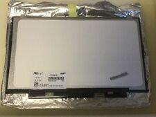 Schermi e pannelli LCD LG per laptop per Dell LED LCD
