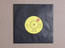 "The Rolling Stones - Miss You (7"" Vinyl Single)"