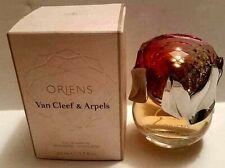 Oriens by Van Cleef and Arpels for Women Eau De Parfum Spray, 1.7 Oz