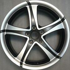 PLW ProLine Wheels PXZ Alufelge 8x18 ET42 KBA 47809 VW Audi Seat Mercedes jante