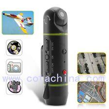 Telecamera Videocamera USB 2GB a Colori Per Modellismo. chiedere disponibilita