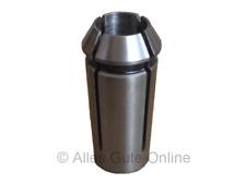 7x Spannzange für FESTOOL Fräsmotoren d=3 / 4 / 5 / 6 / 8 / 3,175 / 6,35mm