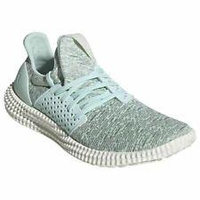 BB7190 WOMEN'S Adidas Atletismo 24/7 TR Zapatillas Zapatos UK-5-5, 5-6,5 - PVP 84,95