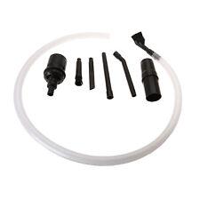Dyson Electrolux Bissell Mini Micro Aspiradora Accesorio Kit Herramientas